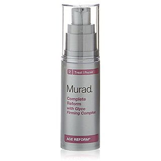 Murad Two Piece Smooth Age Reform Value Set