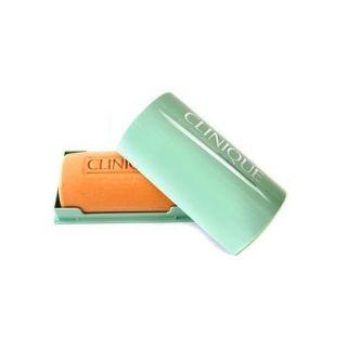 Clinique Facial Soap, Oily Skin Formula, 5.2 Ounce