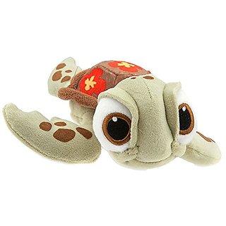Disney - Pixar Finding Dory Squirt 7 1-2