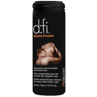 d:fi Volume Powder, 0.35 Fluid Ounce
