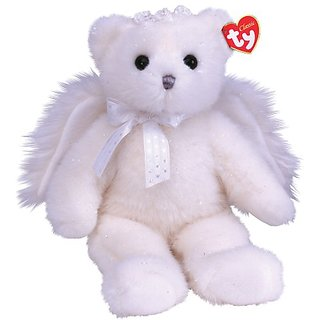 Ty Angelina - Angel Bear