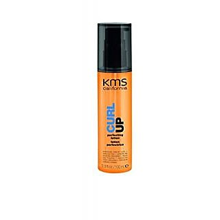 KMS California-Curl Up Perfecting Lotion