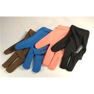Zeekio Yo-Yo Glove - Extra Small - Black