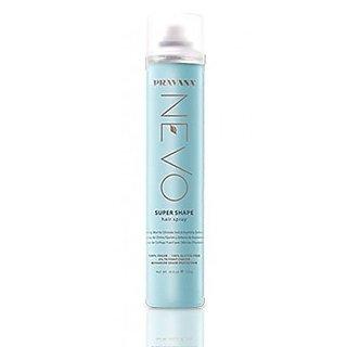 Pravana Super Shape Hair Spray (10.6 oz.)