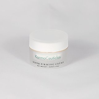 KarmaCeuticles Super Firming Creme, 1 oz.