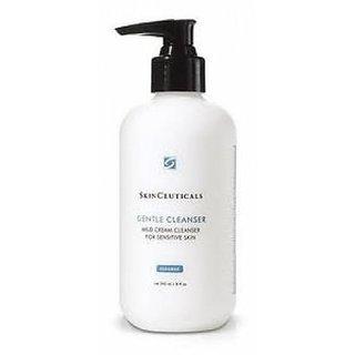 SkinCeuticals Gentle Cleanser (8 oz)