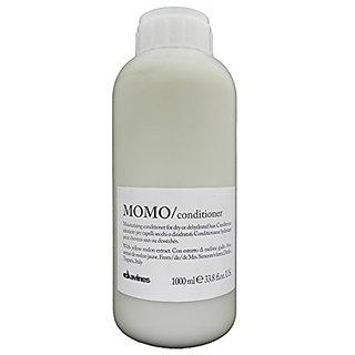 Davines Momo Conditioner with Yellow Melon Extract - 33.8 fl. oz