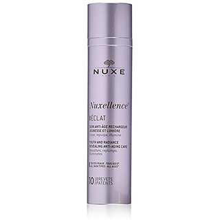 NUXE Nuxellence Eclat Anti Aging Care