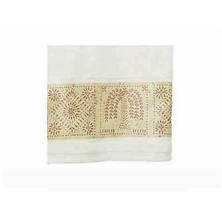 Blonder Home Accents Expressions Punch Tin Washcloth
