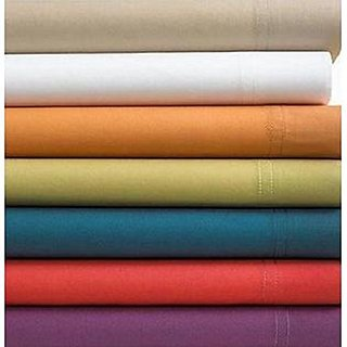Bar III King Sheet Set (Pea Green)