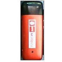 MTS MBrowse 1X CDMA USB MODEM - Micromax - MMX 250C - Lock