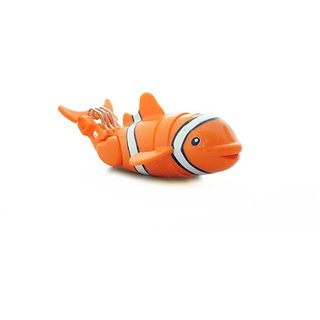 Lil Fishy Lucky Toy