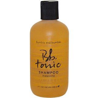 Bumble and Bumble Tonic Shampoo (8 Ounces)
