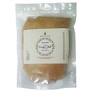 Walnut shell powder (1/2 lb)