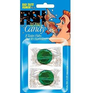Loftus LF-0219 Fish Candy Dozen