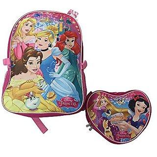 Disney Girls Princess 16