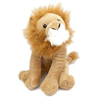 Kohls Cares Plush Lion