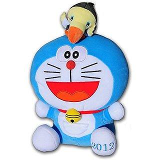 Sega Doraemon Plush 17