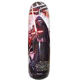 Hedstrom Star Wars The Force Awakens Bop Bag, 42
