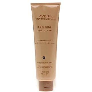 Aveda Black Malva Conditioner 8.5 Ounces
