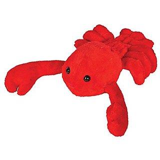 Lobster Beanie Bean Filled Plush Stuffed Animal