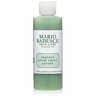 Mario Badescu Protein After Shave Lotion, 4 oz.