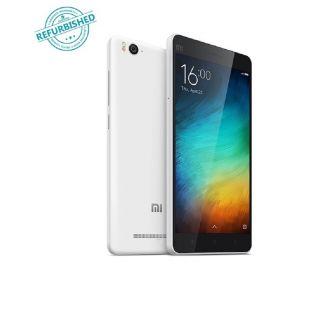 Xiaomi Mi4i (2GB RAM, 16GB)