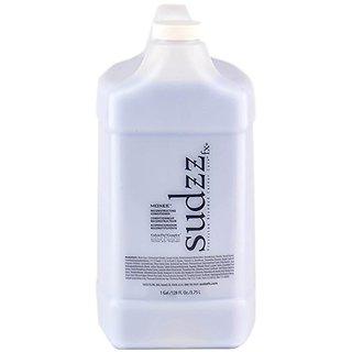 Sudzz Aquafix Hydrating Conditioner, 128 Fluid Ounce