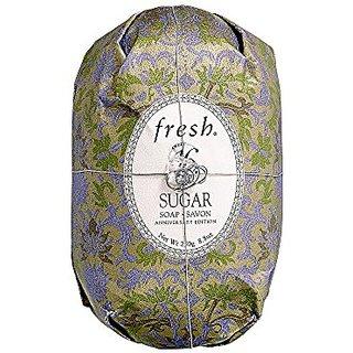 Fresh Original Soap - Sugar 250g-8.8oz