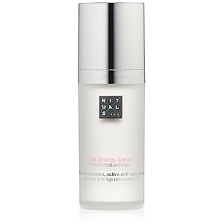 Rituals Skin Energy Serum, 1 fl. oz.