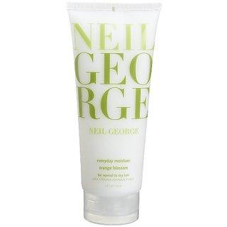 Neil George Radiant Shine Conditioner, 7.3 oz