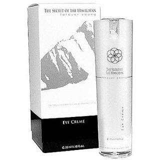 Secret Of The Himalayan Eye Cream, 1.18-Ounce