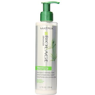 Biolage Fiberstrong Intra-Cylane Fortifying Cream, 6.7 Ounce
