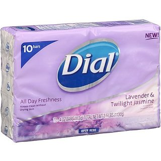 Dial Corp./Personal Care