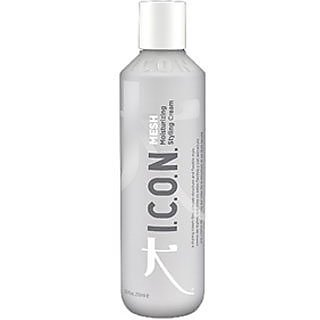 I.C.O.N. Mesh Moisturizing Styling Cream 8.5 oz