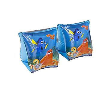 SwimWays Disney Finding Dory Swimmies