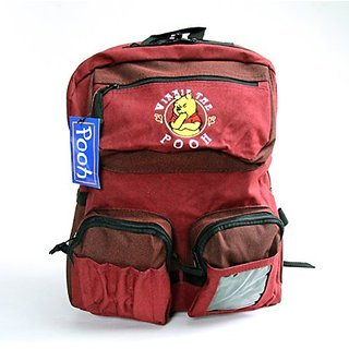 Disney Pooh Backpack RD