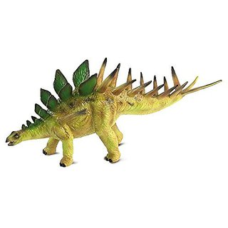 Dr. Steve Hunters Dinosaurs Collection Kentrosaurus