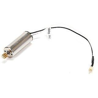 E-flite Motor: Ultra Micro Radian