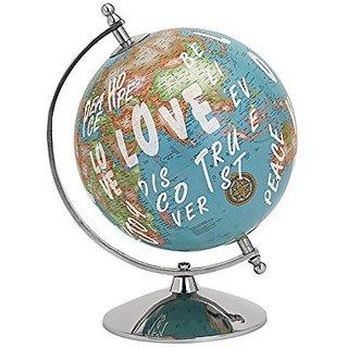 IMAX Coleman Graffiti Globe
