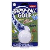 Wham-o Vintage Superball Golf Ball (Set of 12)