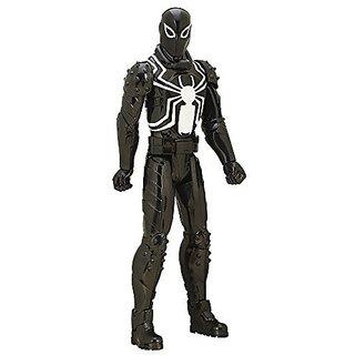 Spider-Man Agent Venom Action Figure