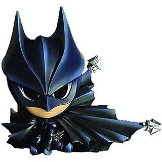 Batman DC Variant Static Art Mini-Statue