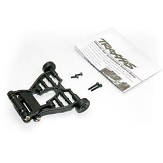 Traxxas 7184 1 16 Wheelie Bar, Assembled