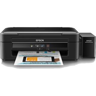 epson L360 printer