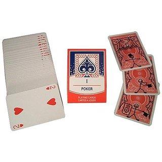 Loftus International Dan Harlans Card-Toon Magic Card Trick