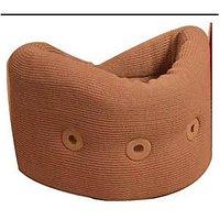 SRM (Best Health) Cervical Collar Soft