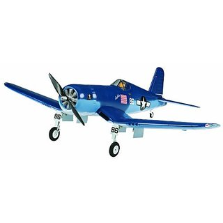 Flyzone Corsair F4U-1A Select Scale Tx-R RC Airplane