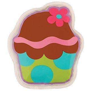 Stephen Joseph Freezer Friends, Cupcake