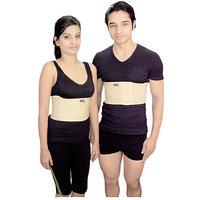SRM ( Best Health ) -  Rib Belt ( Male & Female)